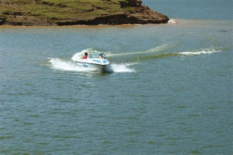 Speed Boat Kerala by Speed Boating Picture Of Munnar Kerala Tripadvisor