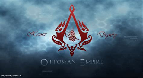 Ottoman Empire Assassins Creed ottoman empire assassin s creed style wallpaper by