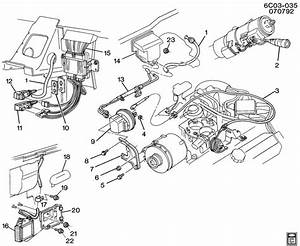 Gm Power Steering Box Diagram  Gm  Free Engine Image For User Manual Download