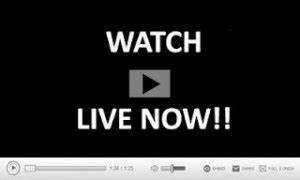 Online Stream: Upcoming matches world cup 2015 | WorldWide