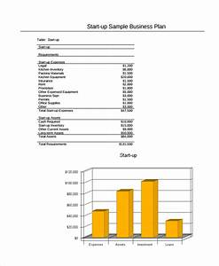 start up business plan template free orderessayswebfc2com With start up business plans free templates