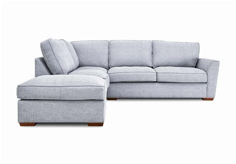 corner settee cheap corner sofas things you need to before buying