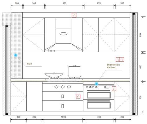 logiciel pour plan de cuisine logiciel de conception de cuisine