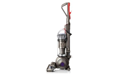 Dyson Dc65 Multi Floor by Dyson Dc65 Multi Floor Upright Vacuum With Radial Root