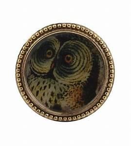 Bouton De Meuble Vintage : boutons de meubles originaux pour porte et tiroir ~ Melissatoandfro.com Idées de Décoration