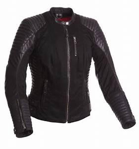 Blouson Moto Vintage Femme : bering blouson moto cuir femme lady rosita vintage toutes saisons noir bcb190 ~ Melissatoandfro.com Idées de Décoration