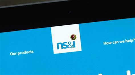 NS&I announces rate cuts to Premium Bonds and other ...