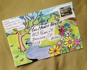 Mail Art 10a Game 4 Art