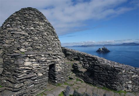 On May 4, Ireland Will Be the Center of the Star Wars Universe