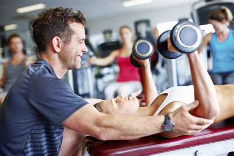 Task Constraints Sports Psychology Lifestyle
