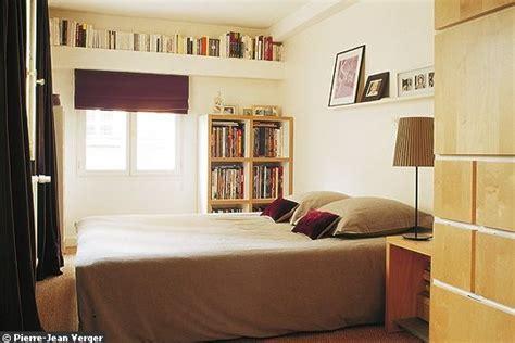 cherche chambre pin cherche une chambre au luxembourg colocation on