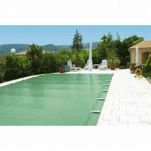 Bache Epdm Pas Chere : la b che filet une protection peu co teuse pour votre piscine ~ Melissatoandfro.com Idées de Décoration
