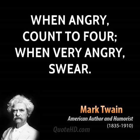 Stupid People Mark Quote Twain