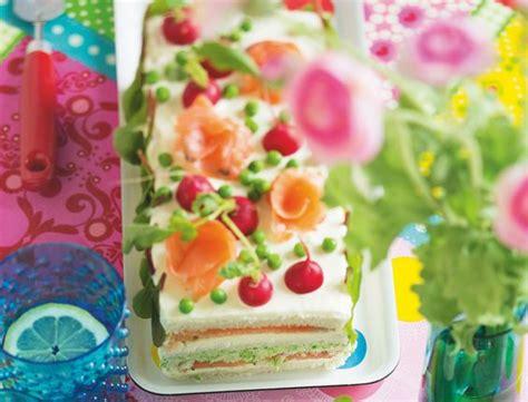 que veut dire chemiser en cuisine sandwich cake la dernière folie en cuisine cakes