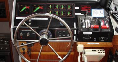 Speed Boats For Sale Vancouver Bc by A3e Marine Boats For Sale Vancouver Delta Bc Canada