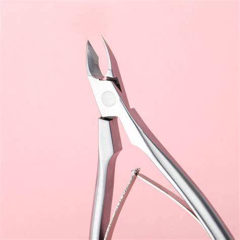 Лучшие лампы для маникюра 2019–2020 года рейтинг моделей для сушки ногтей топ10 . Мой выбор . Яндекс Дзен