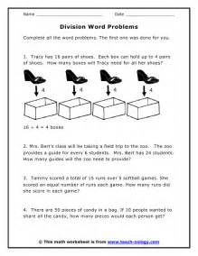 division word problems 3rd grade math word problems 3rd grade new calendar template site