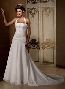 Macy39s wedding gowns on sale for Macy s wedding dresses on sale