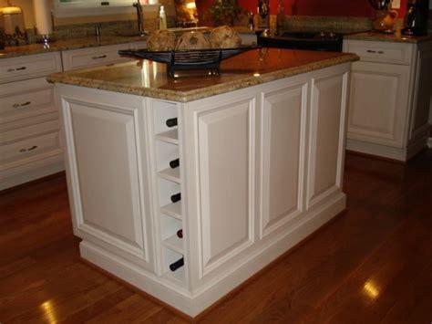 kitchen island panels kitchen island panels home design inspiration pertaining
