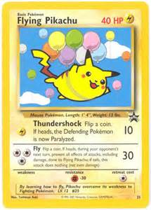 sell pokemon cards images