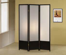 kitchen islands ebay black finish 3 panel folding screen room divider ebay