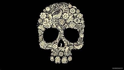 Skeleton Skull Sugar Iphone Galleryhip Crane
