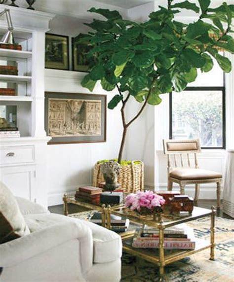 living room   impression   perfect