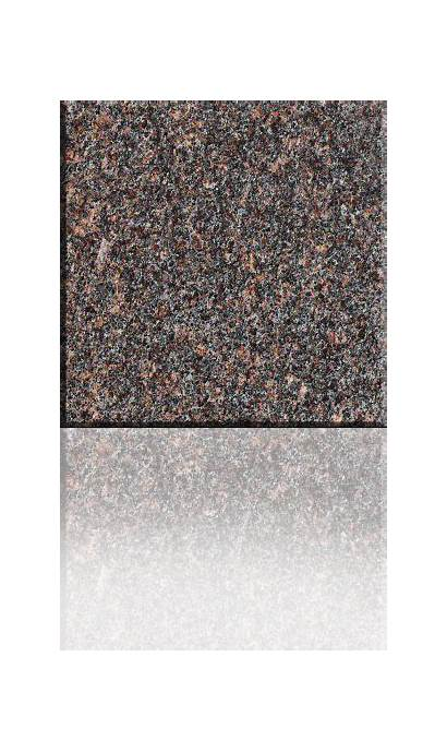 Akota Granite