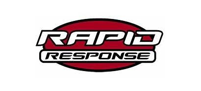Rapid Response Pattaya Fast Team Maintenance Managers