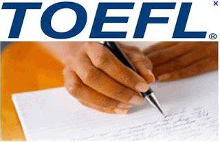 Sistem toefl reading corner by scholars official. Contoh Tes Listening TOEFL Beserta Audio MP3 Kunci Jawaban ...