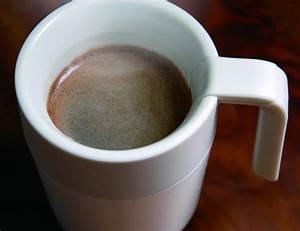 Kinto, Cafe, Press, Instant, Coffee, Mug, U00bb, Gadget, Flow