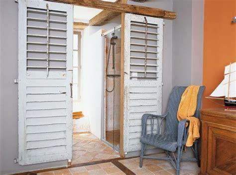 Porte Coulissante Persienne Cloison Coulissante Ikea