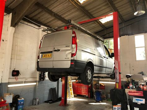 From the cars.com expert editorial team. Independant Mercedes Service Specialist - Hartley Garage