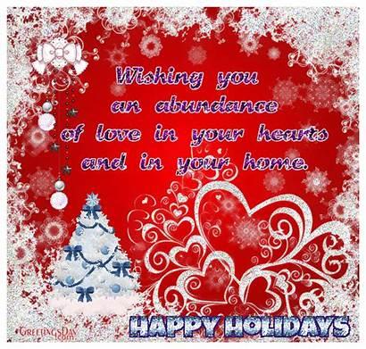 Christmas Quotes Joy Merry Romantic Greeting Happy