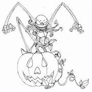 Coloring Page   Nightmare Before Christmas   Jack And Sally Coloring  Jack And Sally Coloring Pages