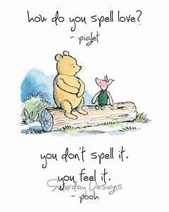 Eeyore Winnie The Pooh Quotes. QuotesGram