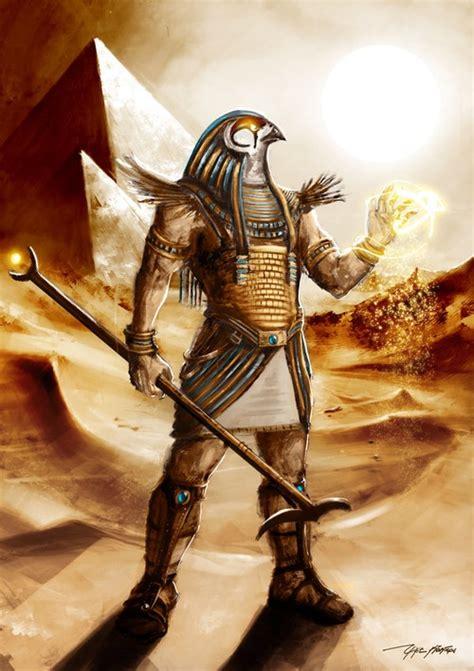 egyptian god wallpaper wallpapersafari