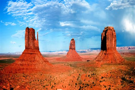 optumrx specialty pharmacy phone number monument valley road trip inspiring road trip to
