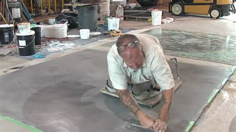 self leveling floor resurfacer quikrete concrete floor resurfacer gurus floor