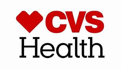 Cvs Skillbridge Training Civilian Expands Transitioning Commitment