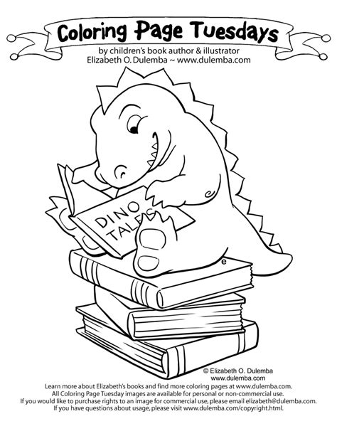 library coloring pages az coloring pages