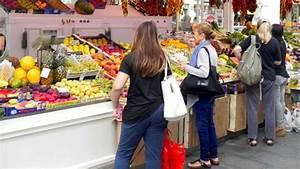 Lebensmittel Auf Rechnung Kaufen : die sch nsten m rkte in rom ~ Themetempest.com Abrechnung