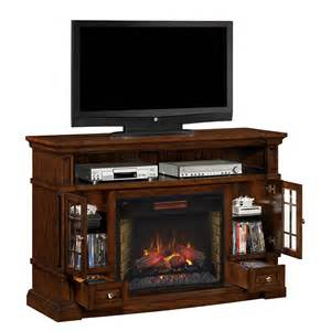 Amazon Electric Fireplace TV Stand