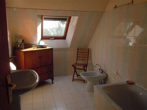chambres d hotes sarzeau chambre d 39 hôtes le ruault chambre d 39 hôtes sarzeau