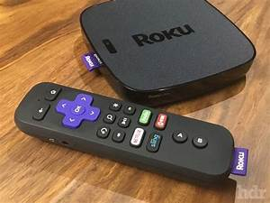 Review Of The Roku Ultra With 4k  U0026 Hdr  U2013 Hd Report
