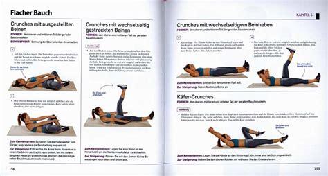 das womens health workout ohne geraete von martina