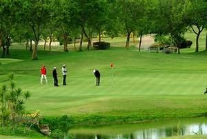 Golf Lounge : igta ~ Gottalentnigeria.com Avis de Voitures