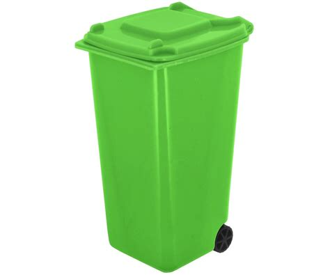 poubelle cuisine pas chere poubelle cuisine pas cher amazing cuisine poubelle cuisine pas cher artisan style poubelle
