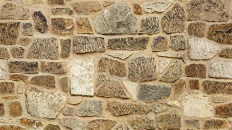 comment nettoyer un mur ext 233 rieur en