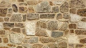 comment nettoyer un mur exterieur en pierre With nettoyer un mur exterieur